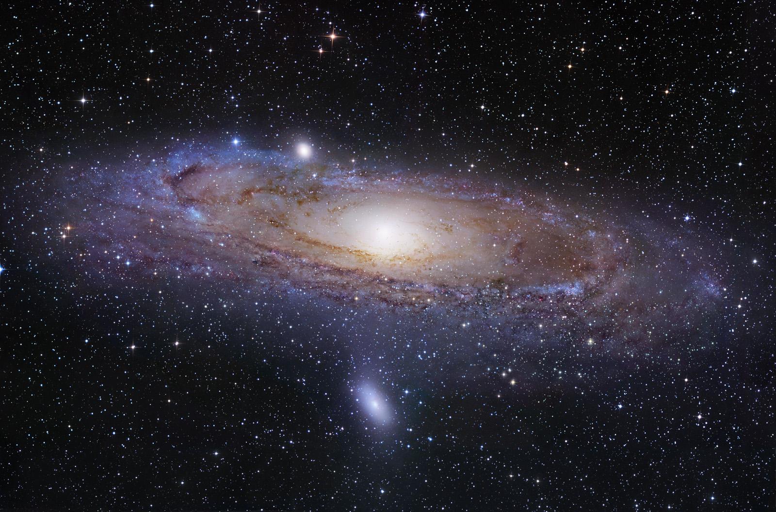 M31NMmosaic