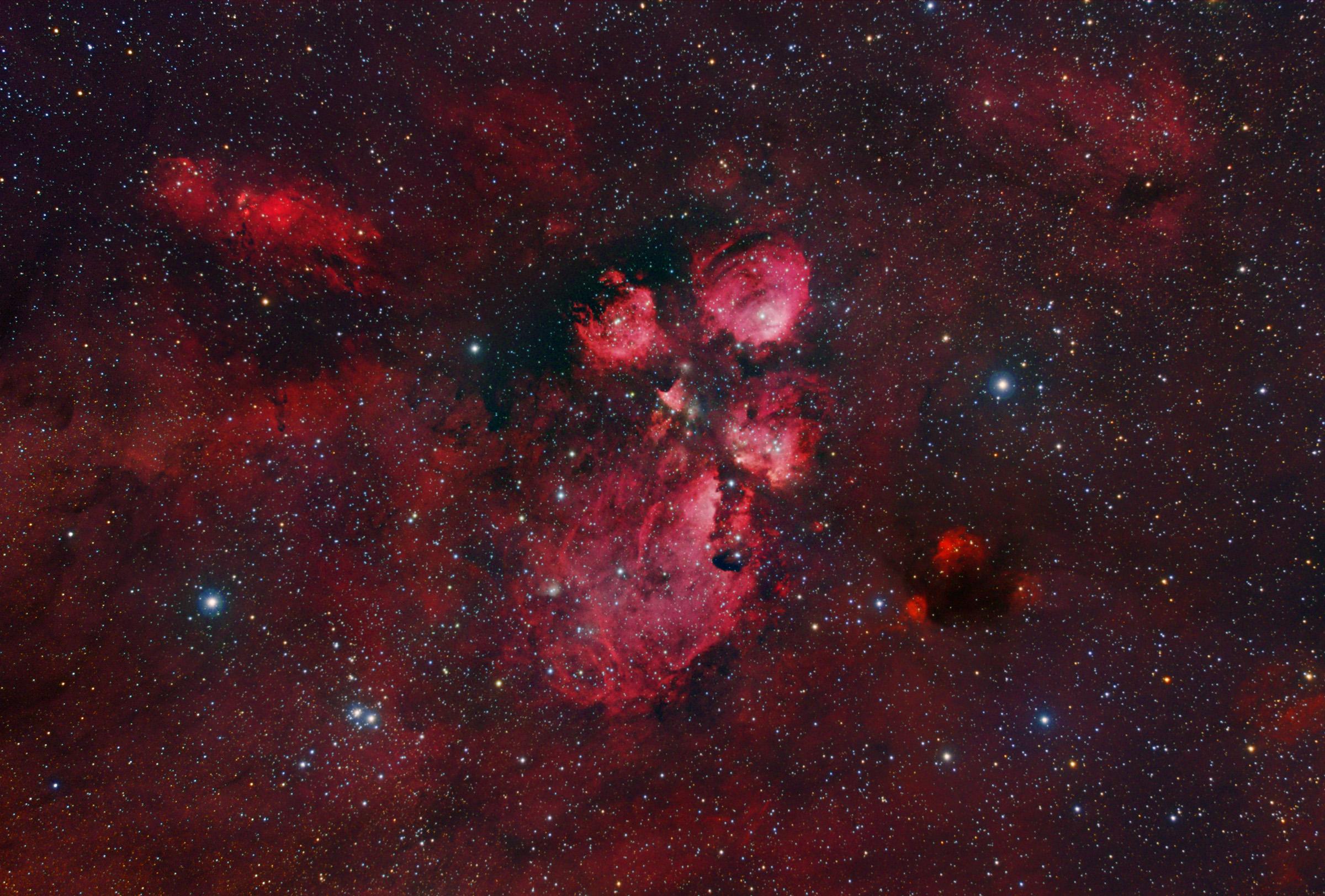 NGC6334MPL